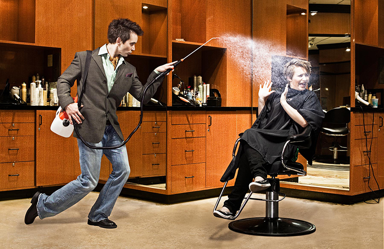 HairSalon_3