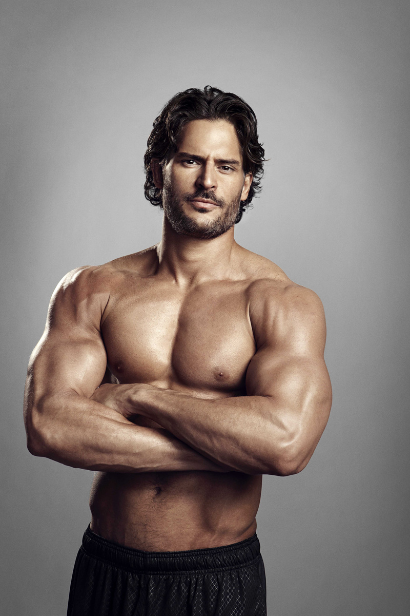 Patrick.Hoelck.Joe.Manganiello.Muscle&Fitness.2 copy
