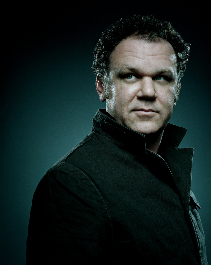Patrick.Hoelck.John.C.Reilly copy