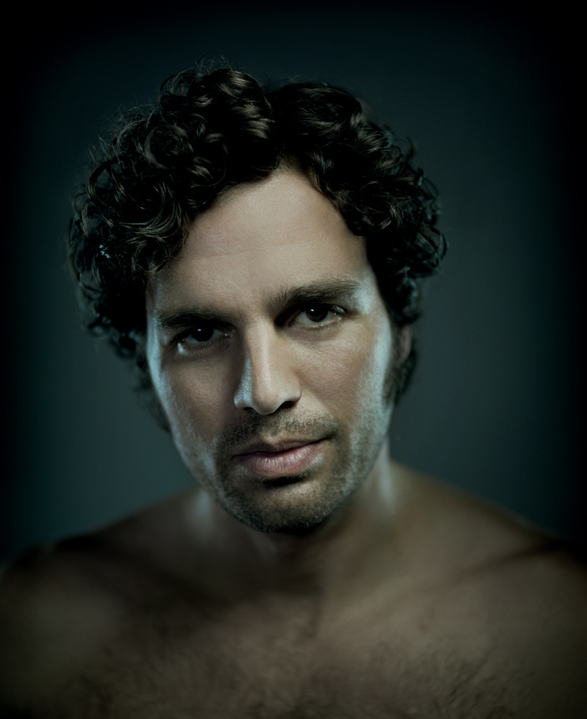 Patrick.Hoelck.Mark.Ruffalo.1 copy