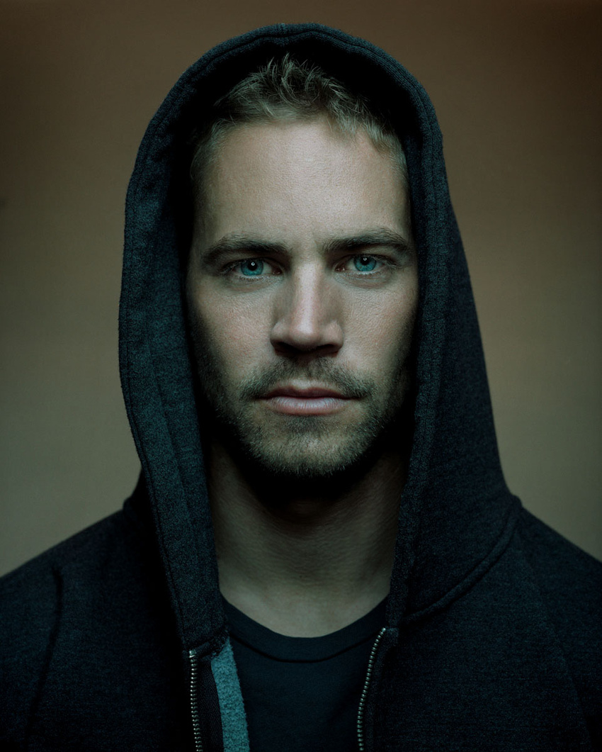 Patrick.Hoelck.Paul.Walker.2 copy