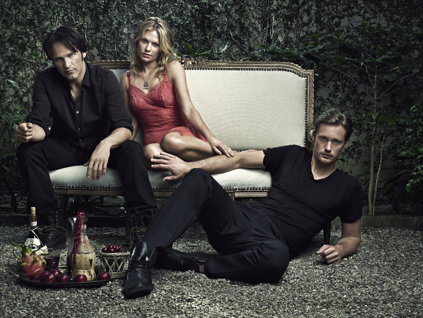 Patrick.Hoelck.True.Blood.Stephen.Moyer.Anna.Paquin.Alexander.Skarsgard copy