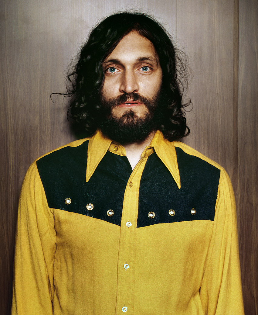 Patrick.Hoelck.Vincent.Gallo.3 copy