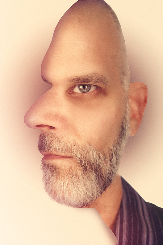 TimothyBaileyPhotography-Optical-illusion-portrait-Dario-web