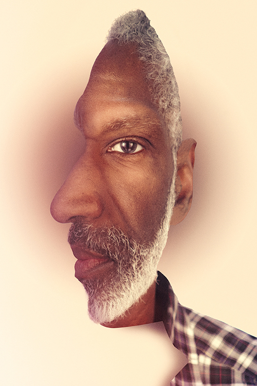 TimothyBaileyPhotography-Optical-illusion-portrait-Dash-web