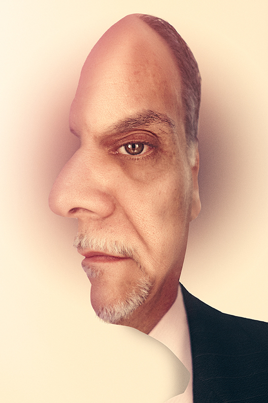 TimothyBaileyPhotography-Optical-illusion-portrait-Frank-web