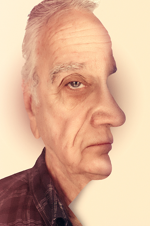 TimothyBaileyPhotography-Optical-illusion-portrait-Ray-web